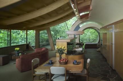 for Articoli design casa